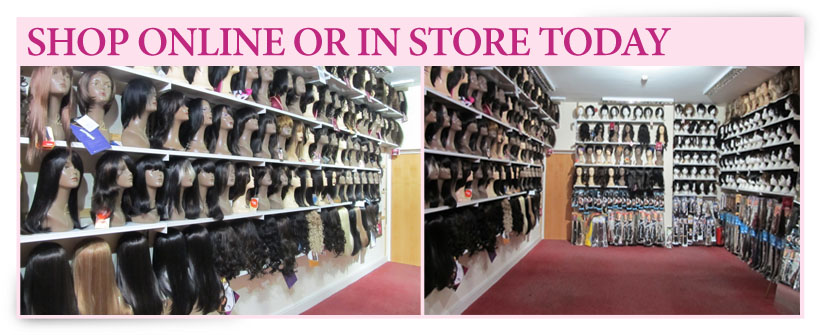 Welcome to europegamexma.gq, The Largest Ethnic Black Beauty Supply Online. We carry over 75, Beauty Supply Items of Wigs, Half Wigs, 3/4 Wigs, Lace Wigs, Lace Front Wigs, Hair Extensions, Hair Weaves, Human Hair, Human Hair Weave, Human Hair Extension, Clip-In Hair Extensions, Fusion Hair Extension, Remy Weave Hair, Remi Remy Hair, Weaving Hair, Weaves, Buns, Closures, Clip Ins, .